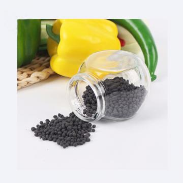 Seaweed Foliar Fertilizer, Organic Seaweed Fertilizer