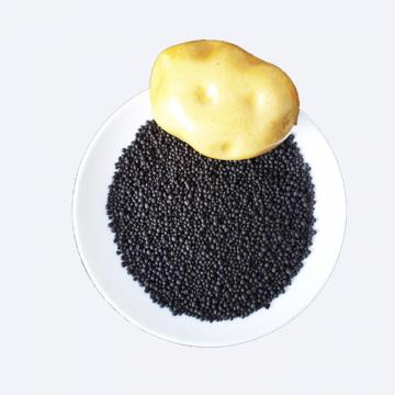 Reliable High Quality Liquid Foliar Fertilizer and Water-Soluble Organic Matter