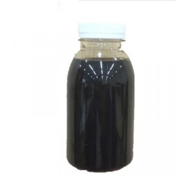 Hibong Humic Acid Organic Liquid Fertilizer Price for Organic Green Agriculture