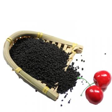 Bio Organic Fertilizer Soluble Amino Acid Fertilizer