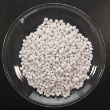 Agriculture Fertilizer Color Ammonium Sulphate (NH4) 2so4 Granular