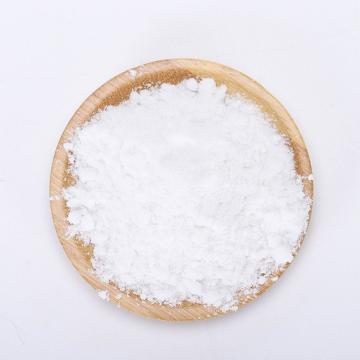 Ammonium Sulphate with Good Price