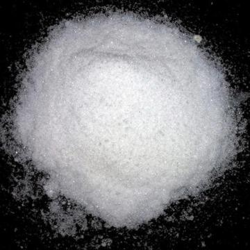 Steel Grade Nitrogen Fertilizer, Free Sample, Ammonium Sulphate