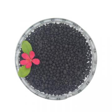 Liquid Seaweed Extract Organic Fertilizer for Boom Flower