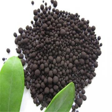 Organic Fertilizer Naa a-Naphthylacetic Acid