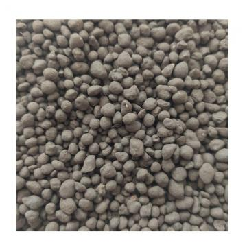 Professional Manufacturer of Fish Protein Liquid Fertilizer