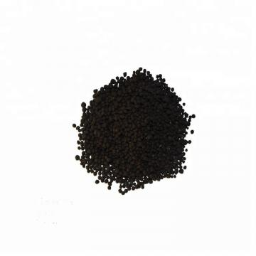 Organic Fish Plant Fertilizer Price