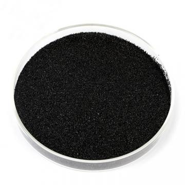 X-Humate Soluble Organic Fertilizer Potassium Humate Humic Acid with Fulvic Acid