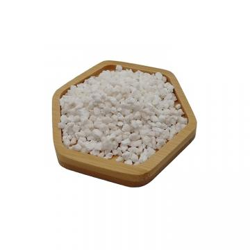 Medical Grade Barium Sulphate