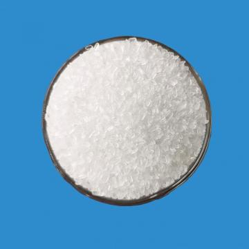 Aluminium Ammonium Sulfate Factory Supply