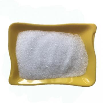 Factory Direct Granular Ammonium Sulfate