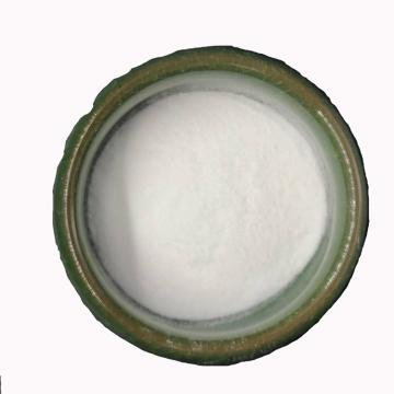 Factory Sell Low Price for Fertilizer Grade Ammonium Chloride