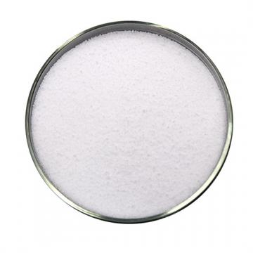 Ammonium Chloride Medical Grade 1