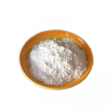99.6% Oxalic Acid White Crystal